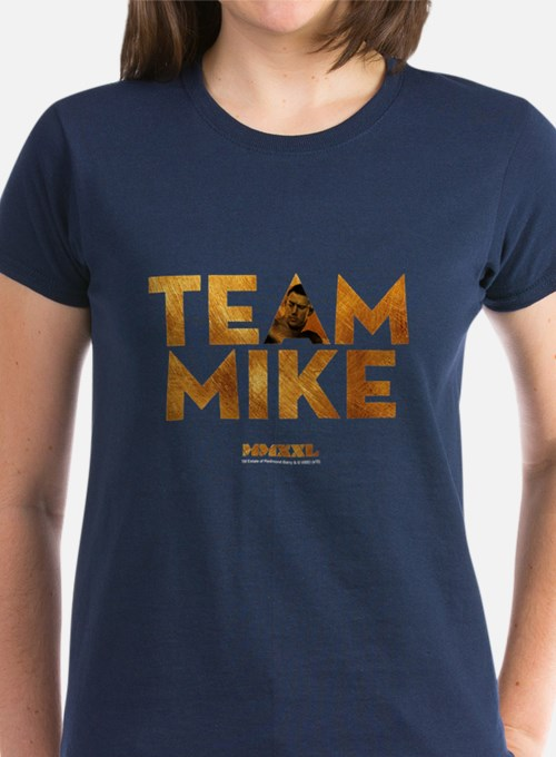 MMXXL Team Mike Tee