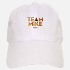 MMXXL Team Mike Baseball Baseball Cap