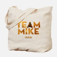 MMXXL Team Mike Tote Bag