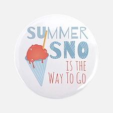 Summer Sno Button