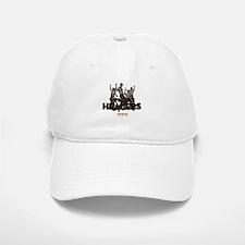MMXXL Healers Baseball Baseball Cap