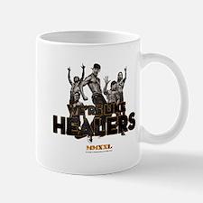 MMXXL Healers Mug