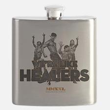 MMXXL Healers Flask