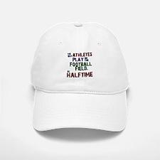 The Best Athletes Baseball Baseball Baseball Cap