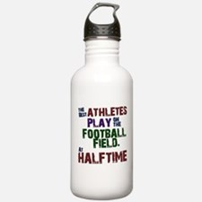 The Best Athletes Water Bottle