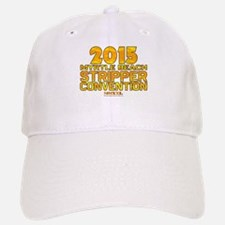 MMXXL Stripper Convention Baseball Baseball Cap