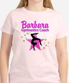 GYMNAST COACH T-Shirt