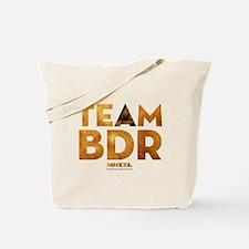 MMXXL Team BDR Tote Bag