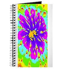 Unique Pikachu Journal