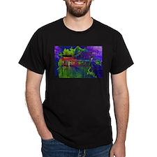 Cool Aro T-Shirt