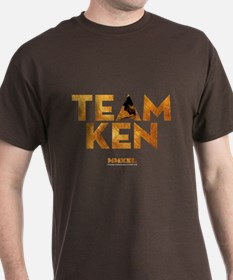 MMXXL Team Ken T-Shirt