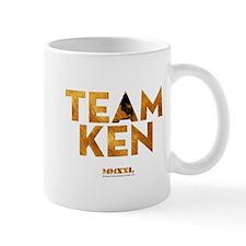 MMXXL Team Ken Mug