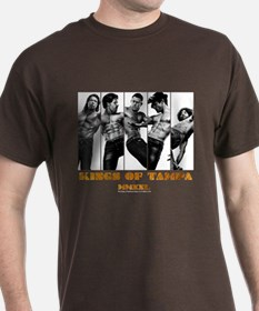MMXXL Kings of Tampa T-Shirt