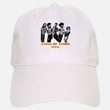 MMXXL Kings of Tampa Baseball Baseball Cap