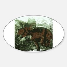 Dinosaurs images Decal