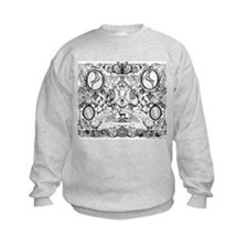 Hunter 2015 series Sweatshirt