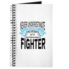 Graves Disease Strength Journal