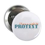 Freedom of Speech Buttons (10 pk)