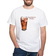 Sweet Tea = Southern Pride Shirt