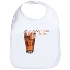 Sweet Tea = Southern Pride Bib