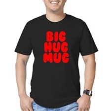 Charlie Justice Dog T-Shirt