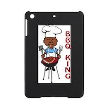 BBQ KING iPad Mini Case