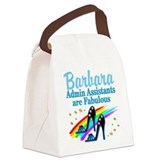 Administrative assistant Lunch Sacks