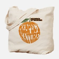 GMO FREE Tote Bag