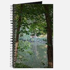 Nature's Door Journal