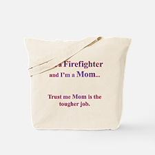 FFmom.png Tote Bag
