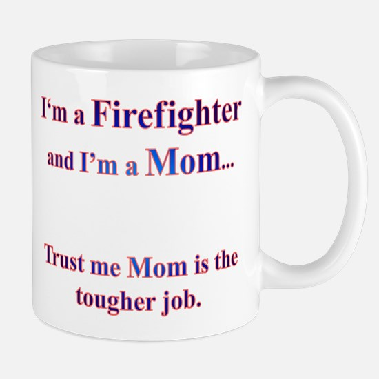 FFmom.png Mugs