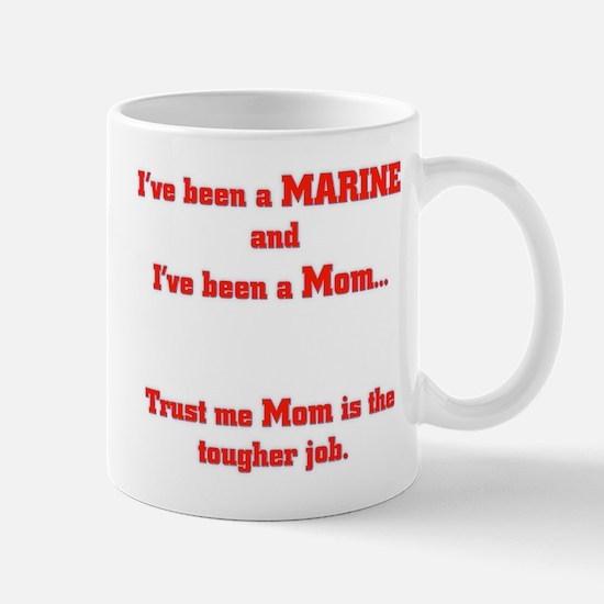 marinemom.png Mugs