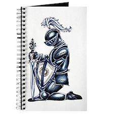 Cute Shining Journal