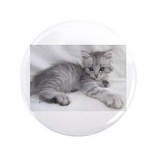 Miakira Siberian Kittens Button