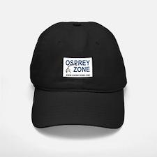 Osprey Zone Baseball Hat Baseball Hat