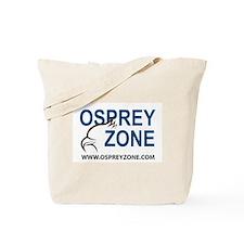 Osprey Zone Tote Bag