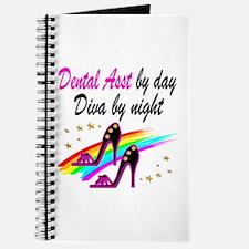 CHIC DENTAL ASST Journal