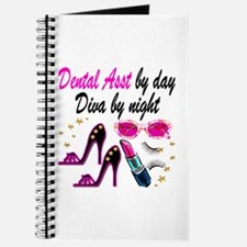 CHIC DENTAL ASST Journal