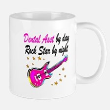 CHIC DENTAL ASST Mug