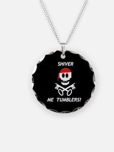 ShiverMe1 Necklace