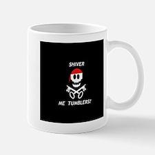 ShiverMe1 Mugs