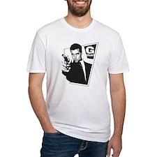 G Man Shirt