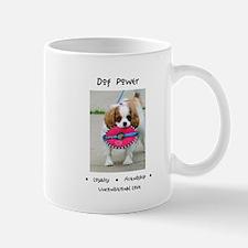 Dog Animal Medicine Gifts Mugs
