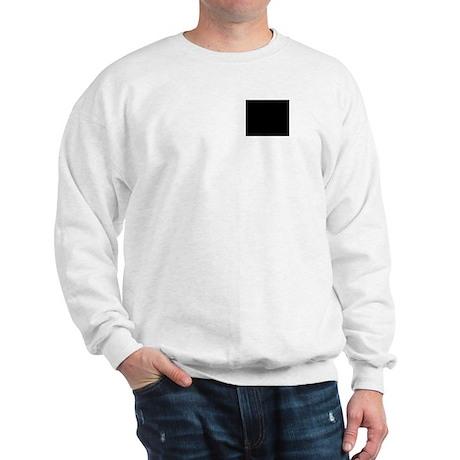 Custom HT Sweatshirt
