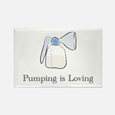 pumping.png Magnets
