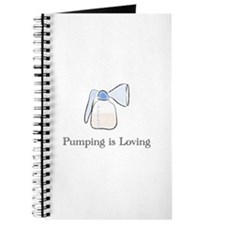 pumping.png Journal