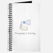 pumping.png Journal