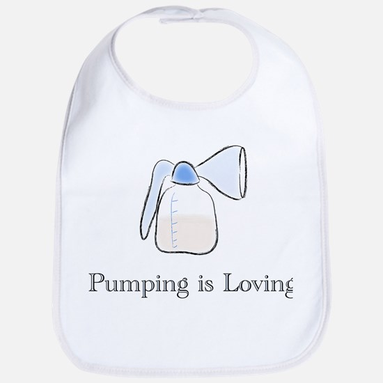 pumping.png Bib