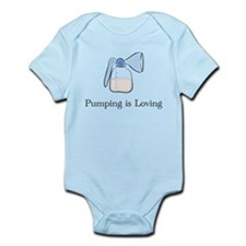 pumping.png Body Suit