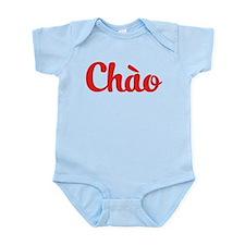 Chao / Hello ~ Vietnam / Vietnamese / Tieng Viet B